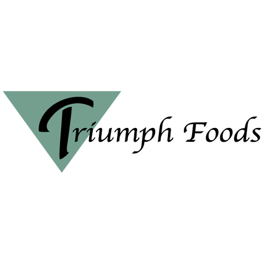Triumph Foods - Haverkamp Bros, Inc. Partnership Image