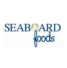 Seaboard Foods - Haverkamp Bros, Inc. Partnership Image