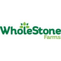 Wholestone Farms - Haverkamp Bros, Inc. Partnership Image
